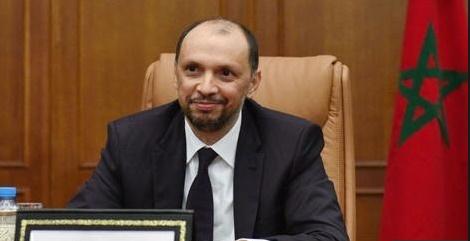 Relance du dialogue stratégique Maroc-Etats-Unis