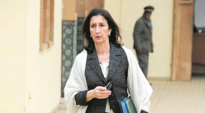 Amina Benkhadra : Un total de 70 permis de recherche et 10 concessions d'exploitation attribués à des sociétés pétrolières internationales