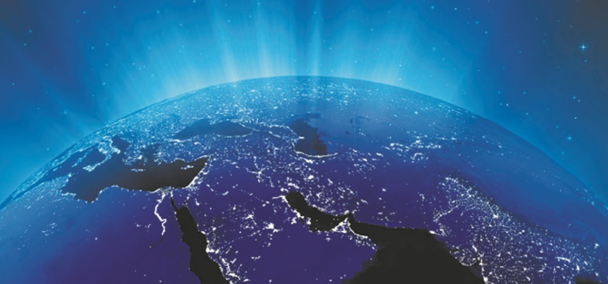 Appel à la création d'une plateforme de coopération MENA dans le domaine de l'économie sociale et solidaire