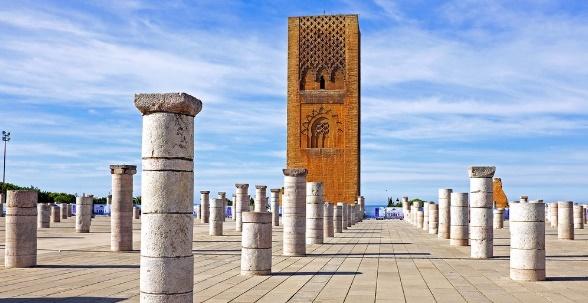 La réhabilitation de l'action associative et bénévole en débat à Rabat