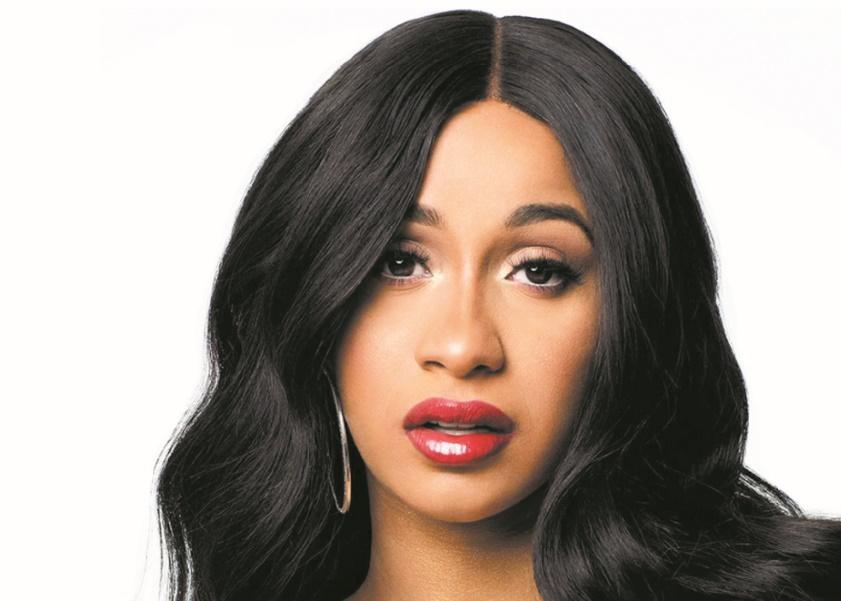 Cardi B : La rappeuse cash qui domine le hip-hop