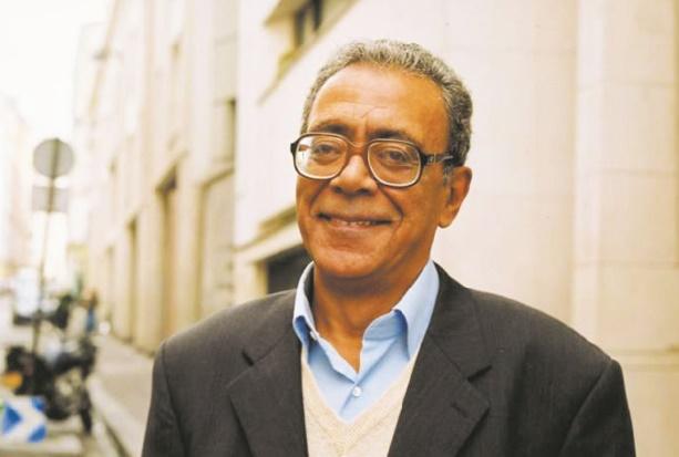 Mohamed Leftah, un écrivain honoré à titre posthume