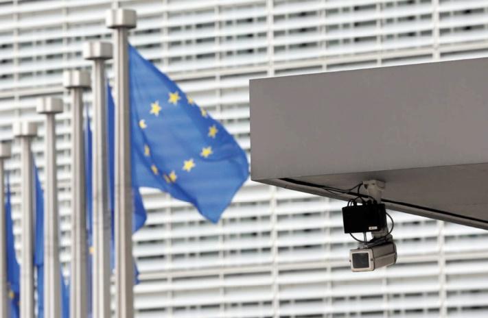 L'Arabie saoudite dans le viseur de l'UE en pleine tension diplomatique
