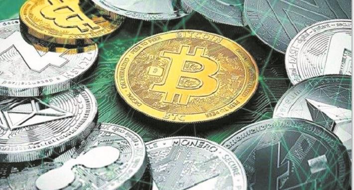 Afrique : Les crypto-monnaies socle du développement