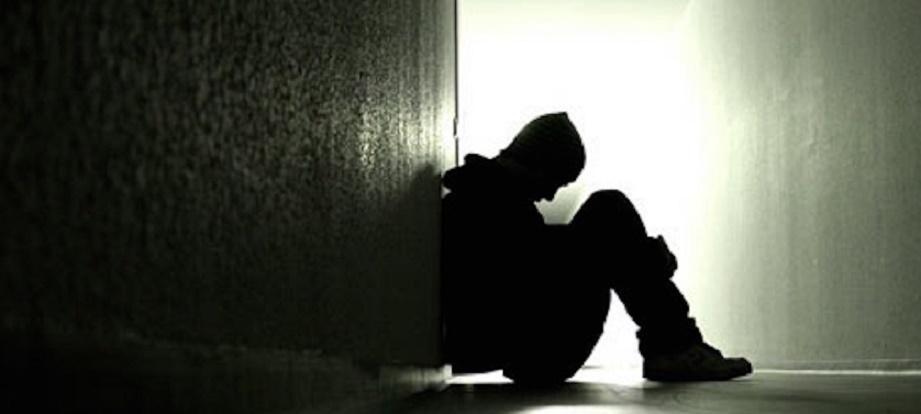 Suicide des adolescents : Comprendre l'impensable