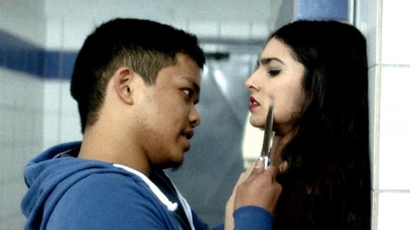 """Le film grec """"Holy Boom""""  remporte le Grand prix du Festival international du film de Fès"""
