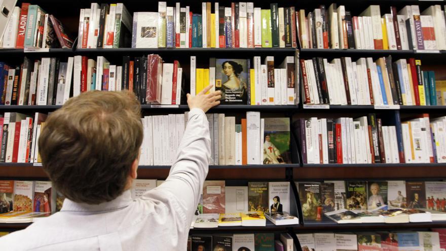 SIEL-2019 : Remise du Prix national de la lecture