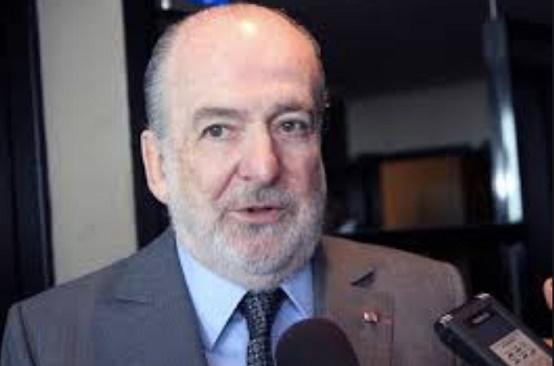 Jean-Paul Carteron : Il y a une haine viscérale, systématique et incompréhensible de l'Algérie contre le  Maroc