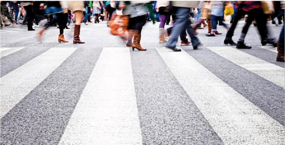 Journée nationale de la sécurité routière Un fort engagement pour une cause sociétale