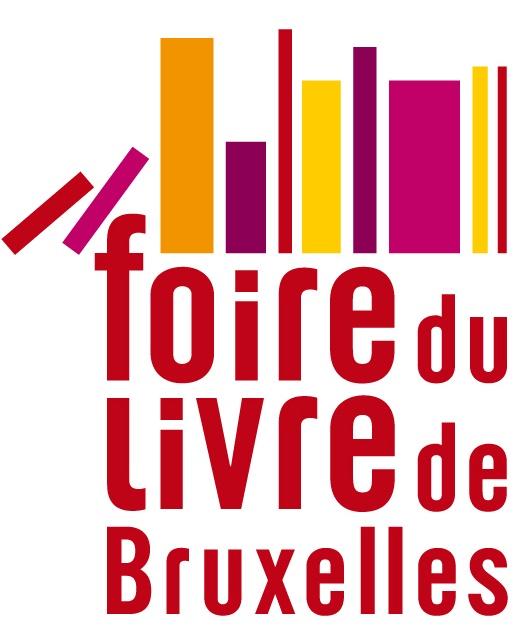 La prochaine édition de la Foire internationale du livre de Bruxelles aux couleurs du Maroc