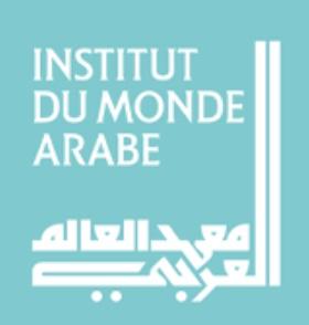 Rencontres à l'IMA sur les nouvelles formes d'entrepreneuriat dans le monde arabe