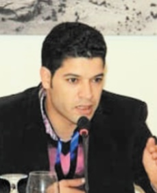 Aziz Idamin : Le mouvement marocain des droits de l'Homme n'a  pas été en mesure de suivre les mutations internationales