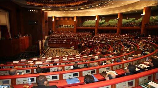 Les parlementaires appellent à une refonte globale du système de protection sociale
