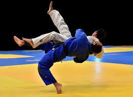 Coup d'envoi à Marrakech des Championnats arabes des clubs de judo