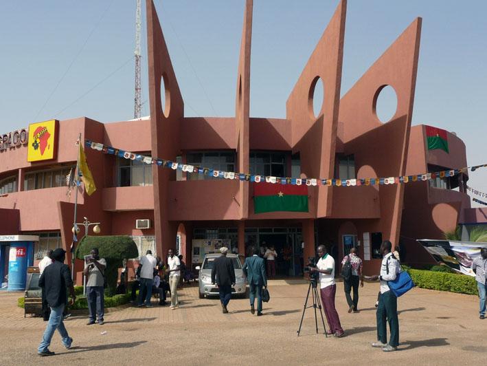 Le Maroc en lice pour un 5ème Etalon de Yennenga