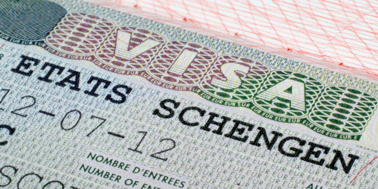 Le visa Shengen revu et corrigé par l'UE