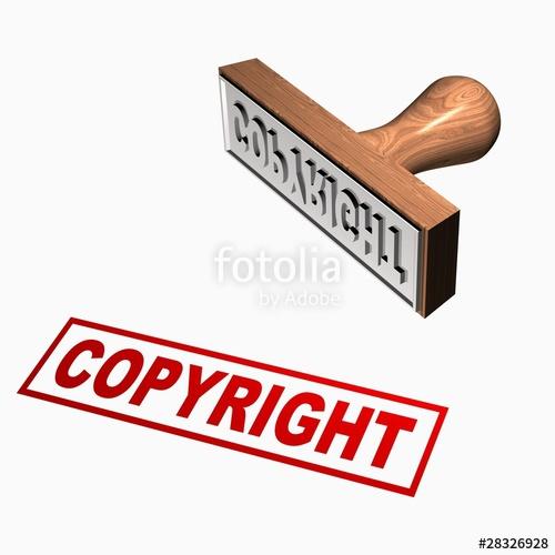Une importante augmentation des opérations de collecte  et de répartition des droits d'auteur par le BMDA
