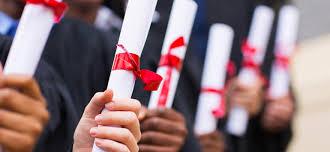 Entrée en vigueur dès 2020 du système de formations Bachelor
