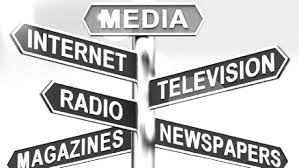 Les autorités algériennes cherchent à museler les médias