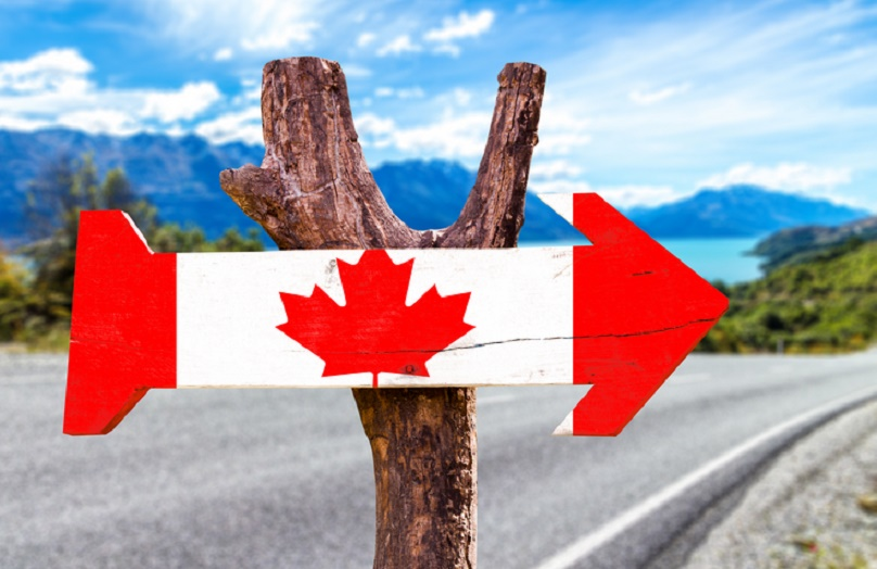 L'espoir renaît pour les candidats marocains à l'immigration au Canada