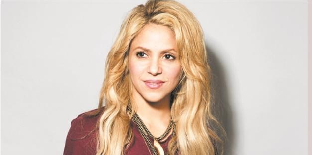 Shakira convoquée par un juge pour fraude fiscale