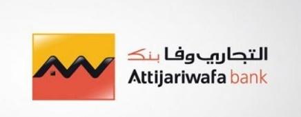 Attijariwafa bank obtient l'accréditation du Fonds vert des Nations unies pour le climat