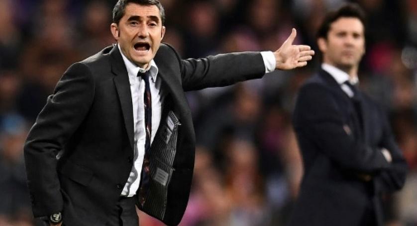 Grandes victoires pour le Barça, grandes manœuvres au Real