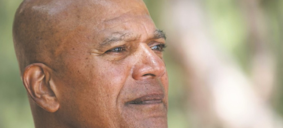 L'un des plus anciens détenus de France veut une vie normale