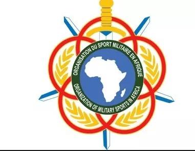 Organisation des sports militaires en Afrique à Marrakech