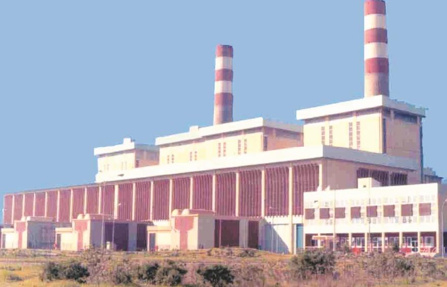 En dépit des efforts consentis par le Maroc, sa balance énergétique continuera à être déficitaire, selon le CMC