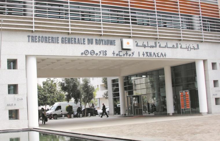 Les budgets des collectivités territoriales en excédent de 5,9 MMDH en 2018