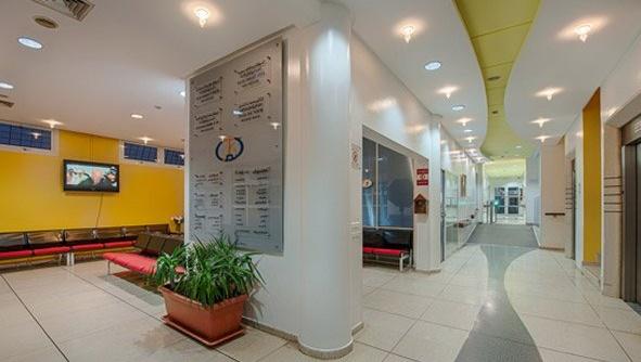 Ouverture prochaine d'un grand centre d'oncologie et d'imagerie médicale à Oujda