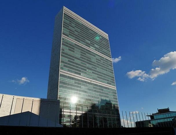 L'enquête nationale sur la migration internationale présentée à l'ONU