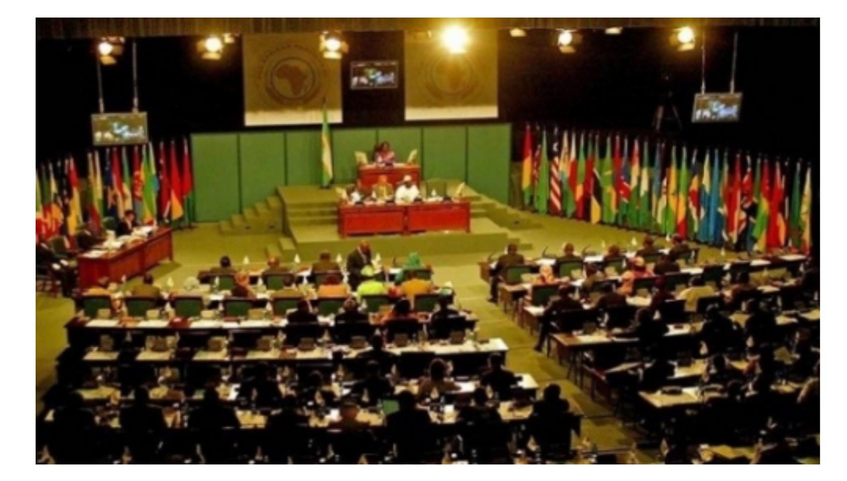 Un parlementaire de Dakhla s'insurge contre les mensonges du Polisario