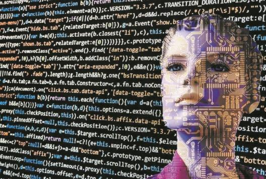 L'intelligence artificielle, nouvelle star de la musique ?