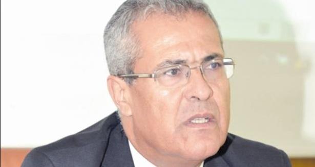 Mohamed Benabdelkader : La protection sociale, un pilier fondamental pour assurer la paix sociale en Afrique