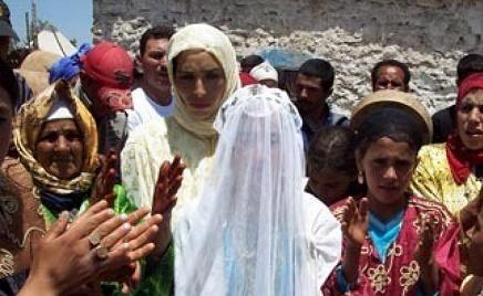 """Appel à davantage de mobilisation pour """"circonscrire"""" le mariage des mineures"""