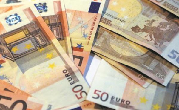 Insolite : Mystérieux dons d'argent