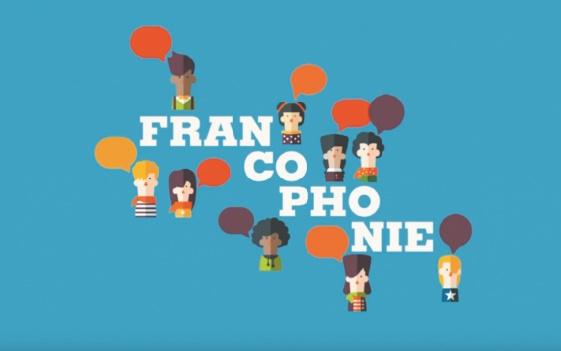 Ouverture officielle à Rabat des Journées de la Francophonie