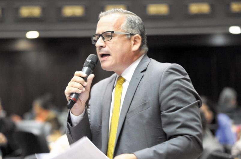 Francisco Sucre : Le Venezuela défendra le Plan d'autonomie pour le Sahara dans les forums internationaux et à  l'ONU