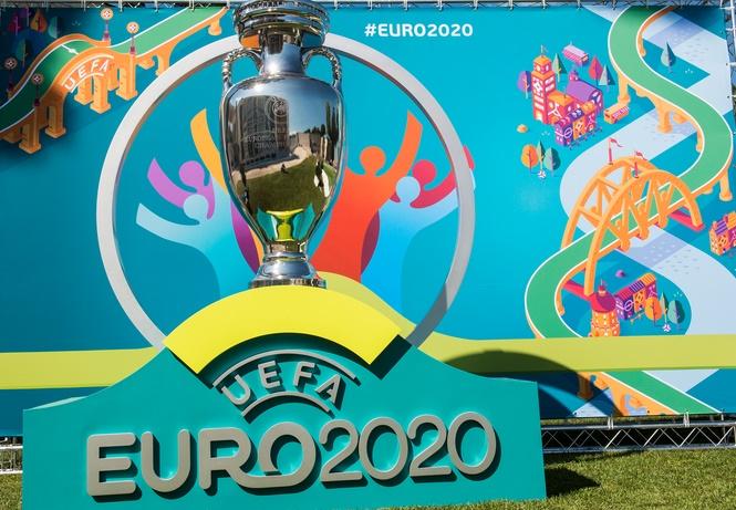Euro 2020: La Croatie s'en tire à bon compte