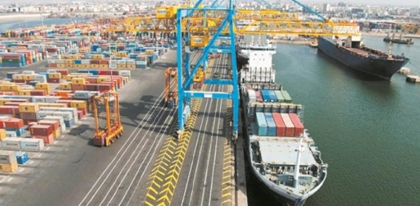La stratégie portuaire nationale à l'horizon 2030 mise en exergue à Marrakech
