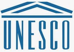 L'Unesco se penche sur l'institutionnalisation des études de genre