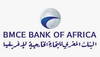 """Résultat de recherche d'images pour """"BMCE Bank"""""""
