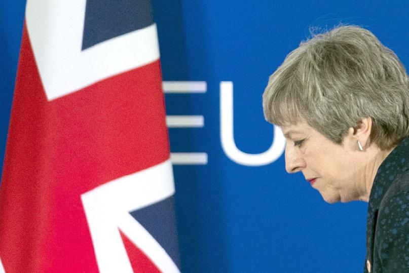 Quel impact le Brexit aura-t-il sur la Grande Bretagne ?