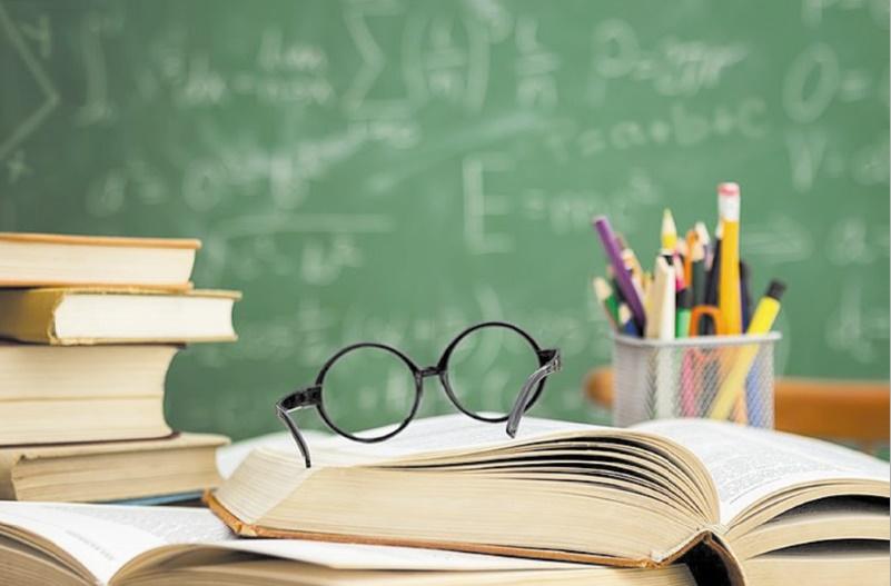"""""""Connecting Classrooms"""", un programme éducatif pour un avenir meilleur"""