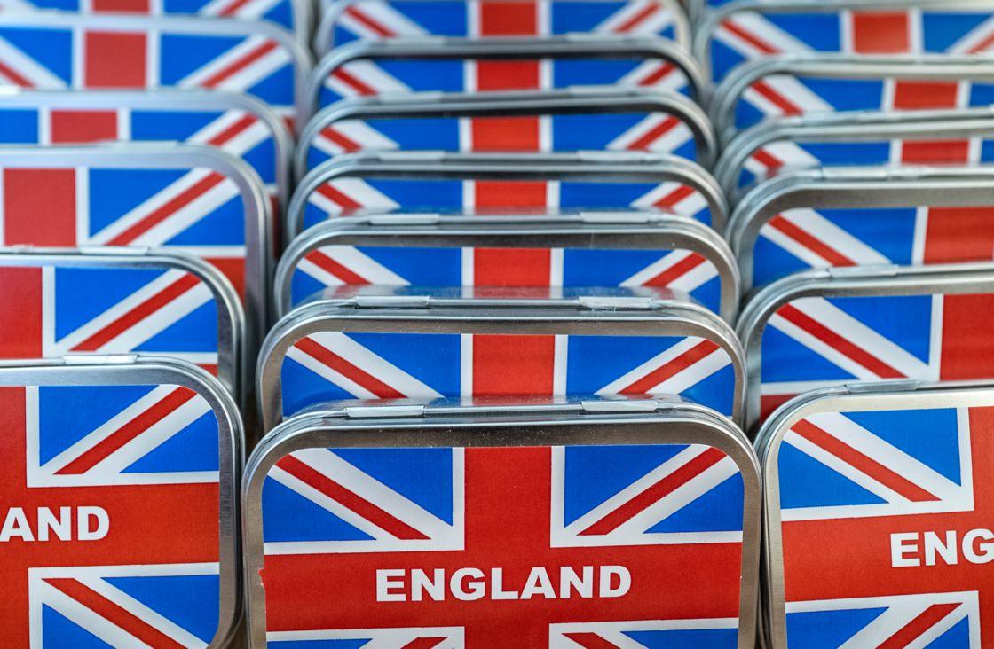 Le Brexit, un boulet pour les commerçants britanniques d'Allemagne