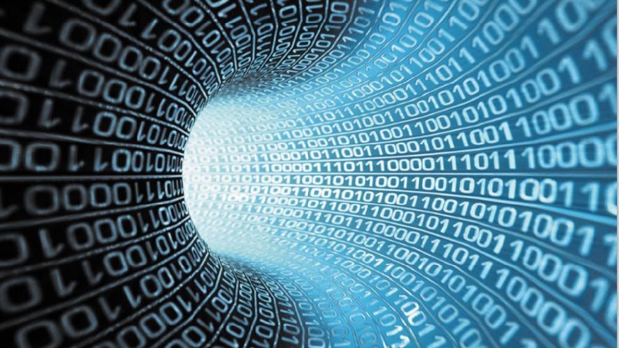 La pollution numérique, un ennemi aussi dangereux qu'invisible