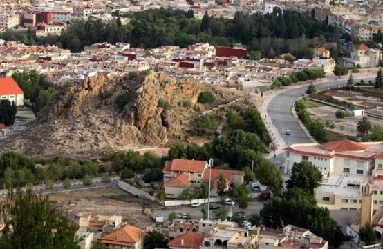 La campagne de prévention du cancer et du diabète dans le milieu éducatif fait escale à Azrou