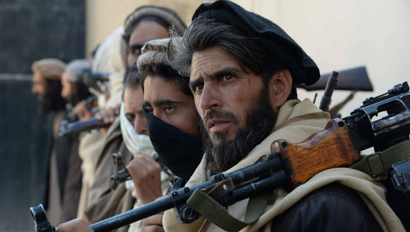 Washington reprend langue avec les talibans
